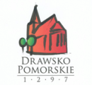 Strona UM Drawsko Pomorskie