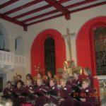 Boże Narodzenie 2006